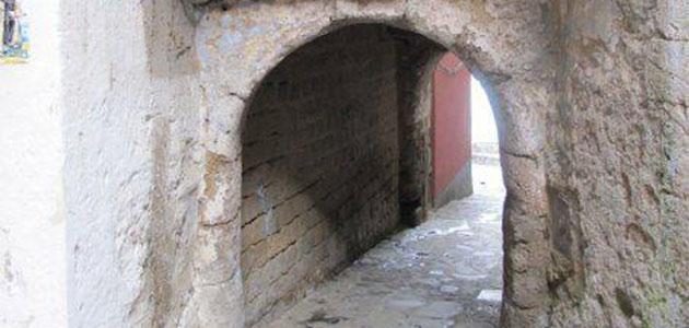 La storia medievale rivive a Sorrento
