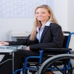 Disabili e lavoro: incentivi per le imprese