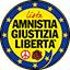 Lista Amnistia Giustizia Libertà