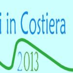 Due giorni in Costiera - Ciclismo a Sorrento