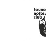 Fauno Notte Club Sorrento