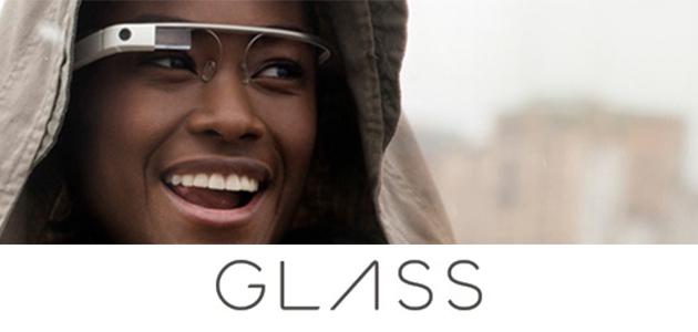 Google Glass: gli occhiali del futuro a 1500 dollari