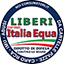 Liberi per un Italia equa