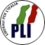 Liberali per l'Italia