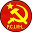 PCI Marxista-Leninista