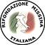 Rifondazione Missina Italiana