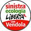 Sinistra Ecologia e Libertà