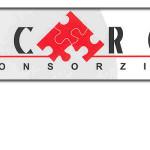 Consorzio Icaro - Sorrento