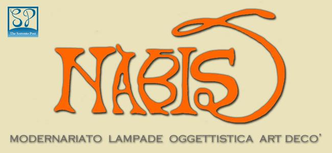 Galleria Nabis - Capri