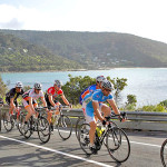 Granfondo Costa d'Amalfi - Ciclismo 2013