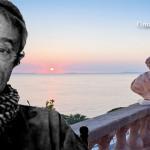 Lucio Dalla - Terrazza Excelsior Vittoria Sorrento