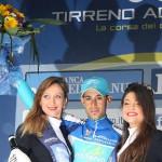 Nibali | Tirreno - Adriatico