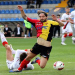 Sorrento Calcio News