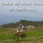 Trofeo Monte Comune