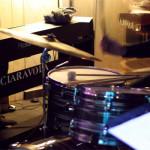 Antonio Onorato - Jazz a Pompei