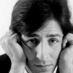 Giorgio Gaber - L'omaggio di Piano di Sorrento
