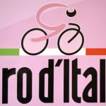 Il Giro d'Italia fa tappa a Sorrento