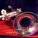 Jerry Popolo - Jazz a Pompei