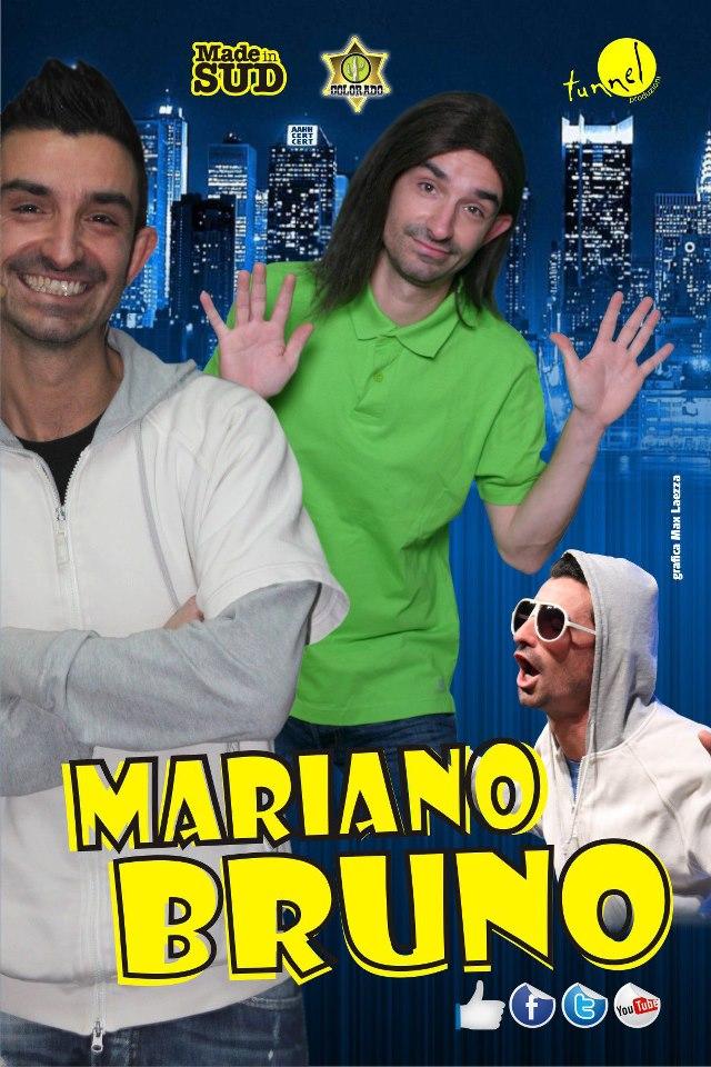 mariano-bruno-made-in-sud.jpg