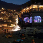 Music On The Rocks - Positano