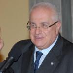 Senatore Raffaele Lauro - Sorrento