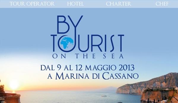 Turismo del mare e di tradizione cantieristica a Piano di Sorrento