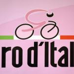 Il Giro d'Italia in Campania