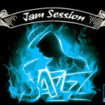 Jam Session Jazz Le Lune