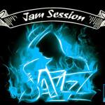 Jam Session Jazz Le Lune