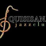 Quisisana Jazz Club - Castellammare di Stabia