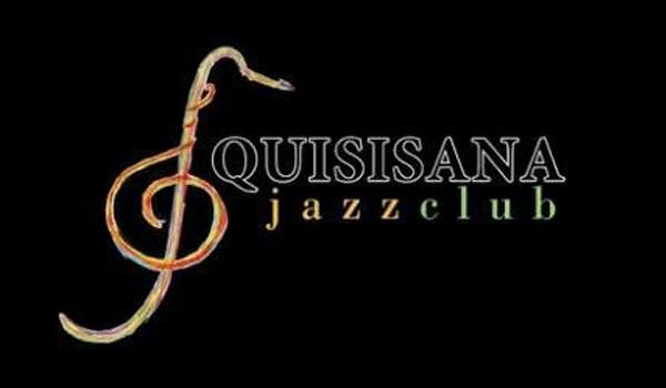 Il grande Jazz al Quisisana Jazz Club con i Quisisona