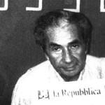 Aldo Moro - Presentazione del libro a Sorrento