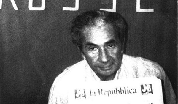 Caso Moro, a Sorrento testimonianze e documenti inediti