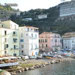 Borgo di Marina Grande - Sorrento