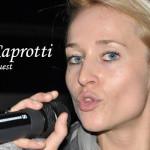 Lara Caprotti - Africana Famous Club