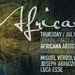 Africana Artistica