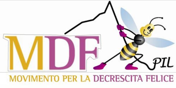 LA DECRESCITA FELICE E LE NUOVE OPPORTUNITA' PROFESSIONALI: GLI STUDENTI DELL'ISTITUTO SAN PAOLO INCONTRANO MAURIZIO PALLANTE
