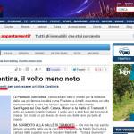 """TGCOM24 e la Valle di """"Tremonti"""""""