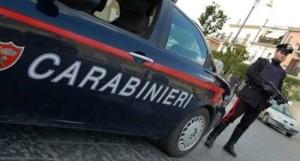 carabinierinapoli