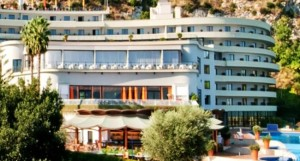 hotel-hilton-sorrento-palace-big
