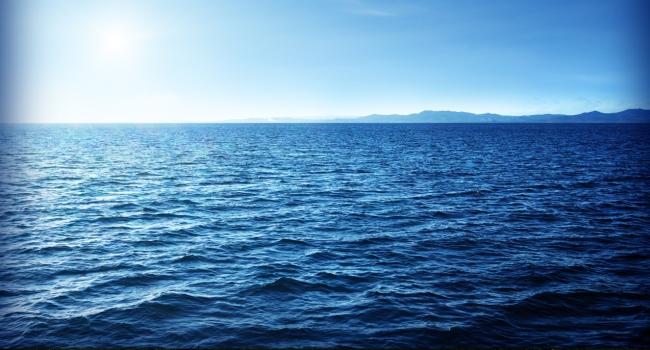 """Meta, ecco il concorso fotografico di """"Gente di mare"""""""