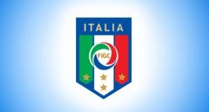 nazionale logo