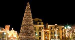piazza_tasso_natale