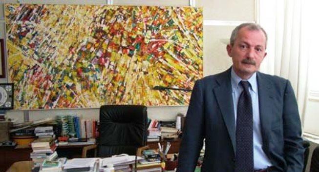 "Francesco Pinto presenta a Sorrento ""Il lancio perfetto"""