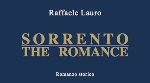 sorento-the-romance