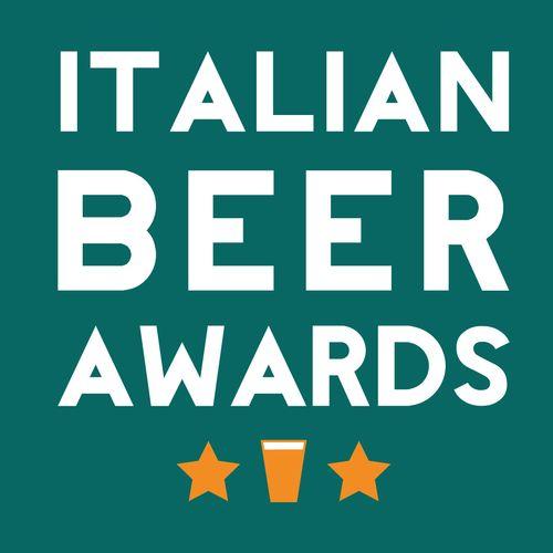 Il Birrificio Sorrento tra i migliori d'Italia