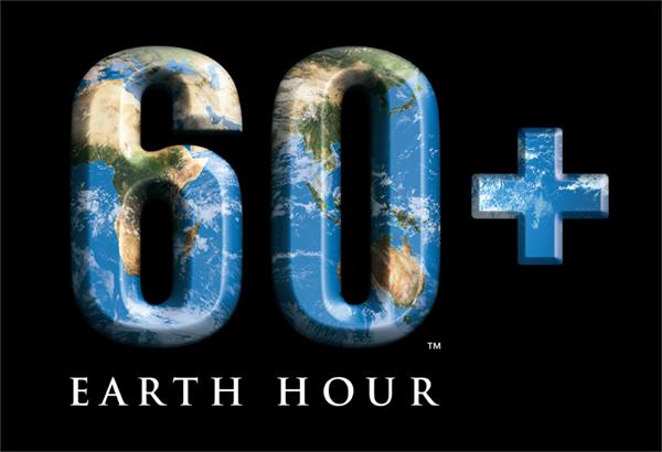 Il WWF contro il Comune di Sorrento