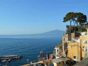 sorrento-post