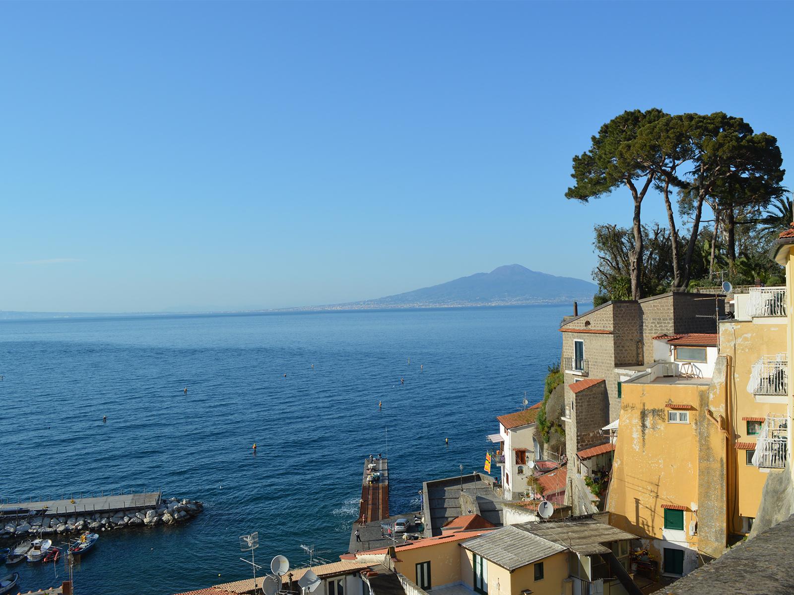 Tassa di soggiorno a Sorrento: cosa cambia e come verranno impiegati i proventi