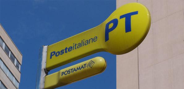 """Corrispondenza in ritardo a Sorrento. I cittadini dicono """"basta""""!"""